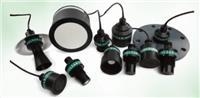 超声波传感器 Pulsar dB系列
