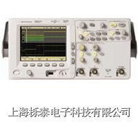 数字示波器DSO6032A DSO-6032A