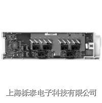 射频多路复用器34906A 34906A