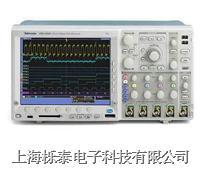 混合信号示波器MSO4054  MSO-4054