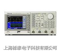 任意波形发生器AFG3102 AFG-3102