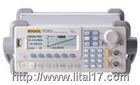 任意信号发生器DG2041A DG-2041A