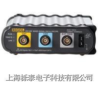 虚拟示波器VS5102 VS-5102