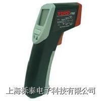 红外测温仪FT832 FT-832
