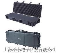 安全器材箱/防潮箱PC12016N PC-12016N