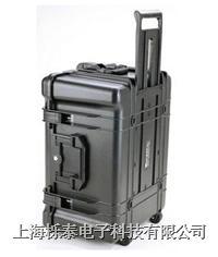 防潮箱/安全器材箱PC6033N PC-6033N