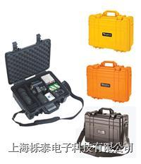 防潮箱/安全器材箱PC4618N
