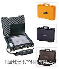 防潮箱/安全器材箱PC4613N PC-4613N
