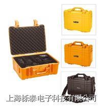 防潮箱/安全器材箱PC4016 PC-4016