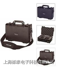 防潮箱/安全器材箱PC3613 PC-3613