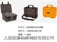 防潮箱/安全器材箱PC2816 PC-2816