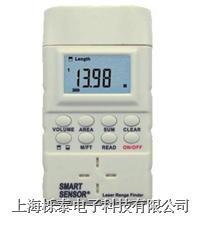 超声波测距仪AR831 AR-831