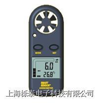 便携式风速仪AR816 AR-816