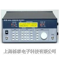 信号发生器SG8150 SG-8150
