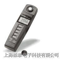 照度計CENTER337 CENTER-337