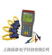 三相电力分析仪TES3600 TES-3600