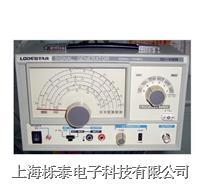 高频信号发生器SG4160B SG-4160B