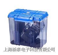 透明防水防潮箱PC1817N PC-1817N
