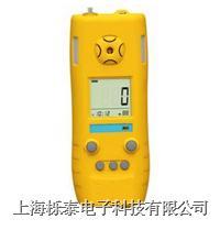 泵吸式硫化氢检测仪FT619 FT-619