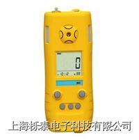 泵吸式臭氧检测仪FT620  FT-620