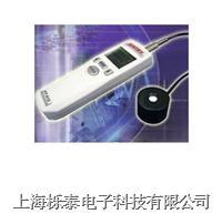 UVC紫外照度计ST512 ST-512