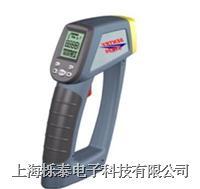 紅外測溫儀ST688 ST-688