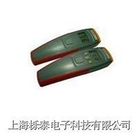 紅外測溫儀ST620 ST-620