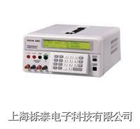 可程式直流电源PROVA8000 PROVA-8000