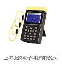 1000A电力品质分析仪6830+6802 PROVA 6830+6802
