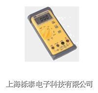 手持LCR数字电桥TES2712 TES-2712