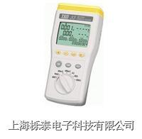 电池测试器TES33 TES-33