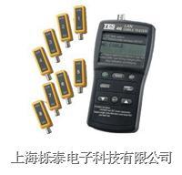 网路缆线测试器TES46 TES-46