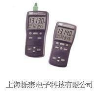 K.J.E.T.R.S.N.温度表TES1313 TES-1313
