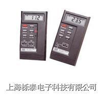 数字式温度表TES1310 TES-1310