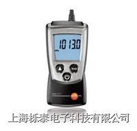 绝压仪testo511 testo-511