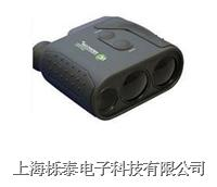 激光测距仪LRM1500 LRM-1500