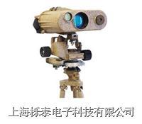 超远距激光测距仪LRB20000A LRB-20000A