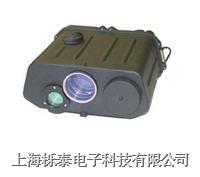 超远距激光测距仪LRB25000