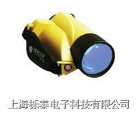 单筒夜视仪MB3 MB-3