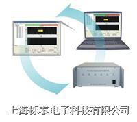 多通道噪聲振動測量分析系統HS5670 HS-5670