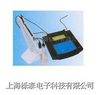 实验室电导率仪DDSJ308 DDSJ-308