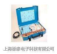 电气测试模拟演示板MI2166 MI-2166