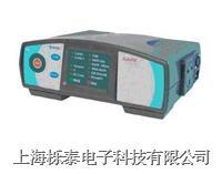 安规测试仪MI2143 MI-2143