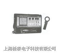 谐波分析仪HWT1000 HWT-1000