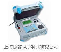 安规综合测试仪MI2141 MI-2141