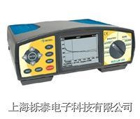 六类网络电缆测试仪MI2016PS MI-2016PS