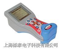 三相电力质量分析仪MI2392 MI-2392