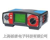 电力质量分析仪MI2192 MI-2192