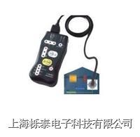 电气安装多功能测试仪MI2150 MI-2150
