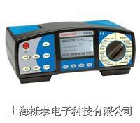 低压电气综合测试仪MI2086EU MI-2086EU